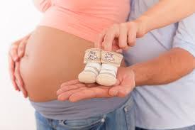 Bezpłodność u pań i mężczyzn, komplikacje z zajściem w ciążę