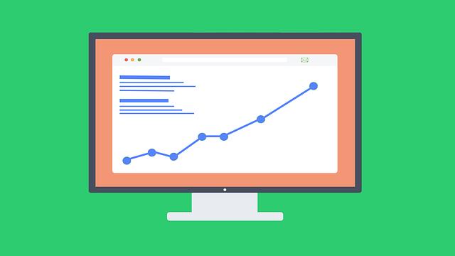 Profesjonalista w dziedzinie pozycjonowania ukształtuje stosownastrategie do twojego interesu w wyszukiwarce.