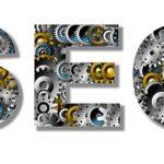 Profesjonalista w dziedzinie pozycjonowania zbuduje stosownastrategie do twojego interesu w wyszukiwarce.